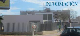 Información: Ribera Salud se compromete a construir el segundo centro de salud en Orihuela Costa si retiene la concesión