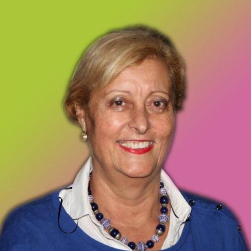 Mamen Mateo Bosch